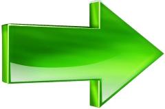 Flecha-der